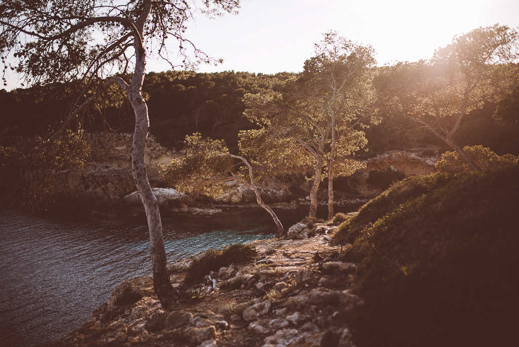 An Irish couple on Mallorca | Ana Fernweh | Destination Wedding Photographer