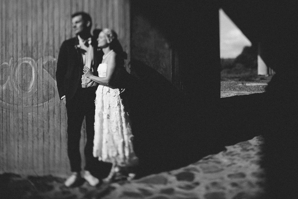 After Wedding Session in Aschaffenburg | Ana Fernweh | Destination Wedding Photographer