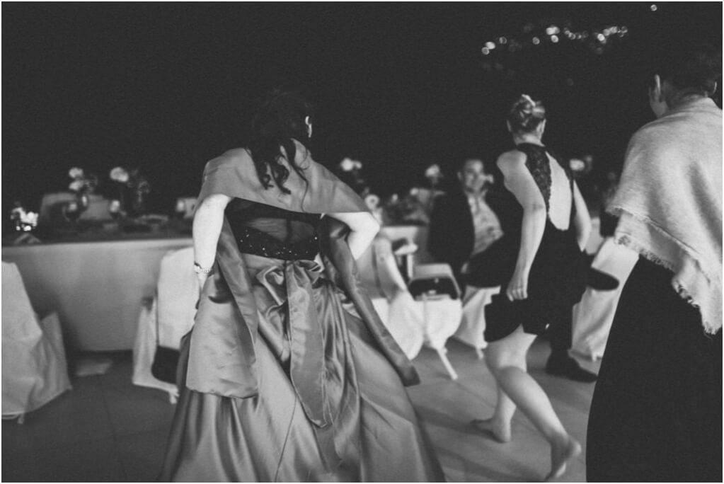 Santorini Elopement   Ana Fernweh   Destination Wedding Photographer