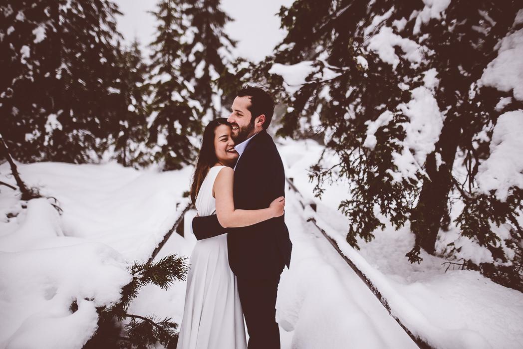 Experience | Ana Fernweh | Destination Wedding Photographer