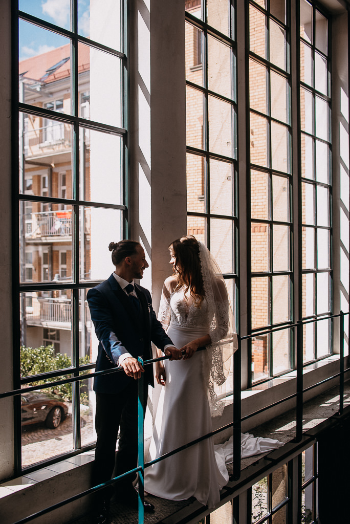 10 Urbane Hochzeitslocations in Stuttgart | Ana Fernweh | Destination Wedding Photographer